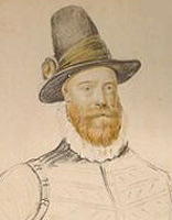 James-Douglas,-4th-Earl-of-