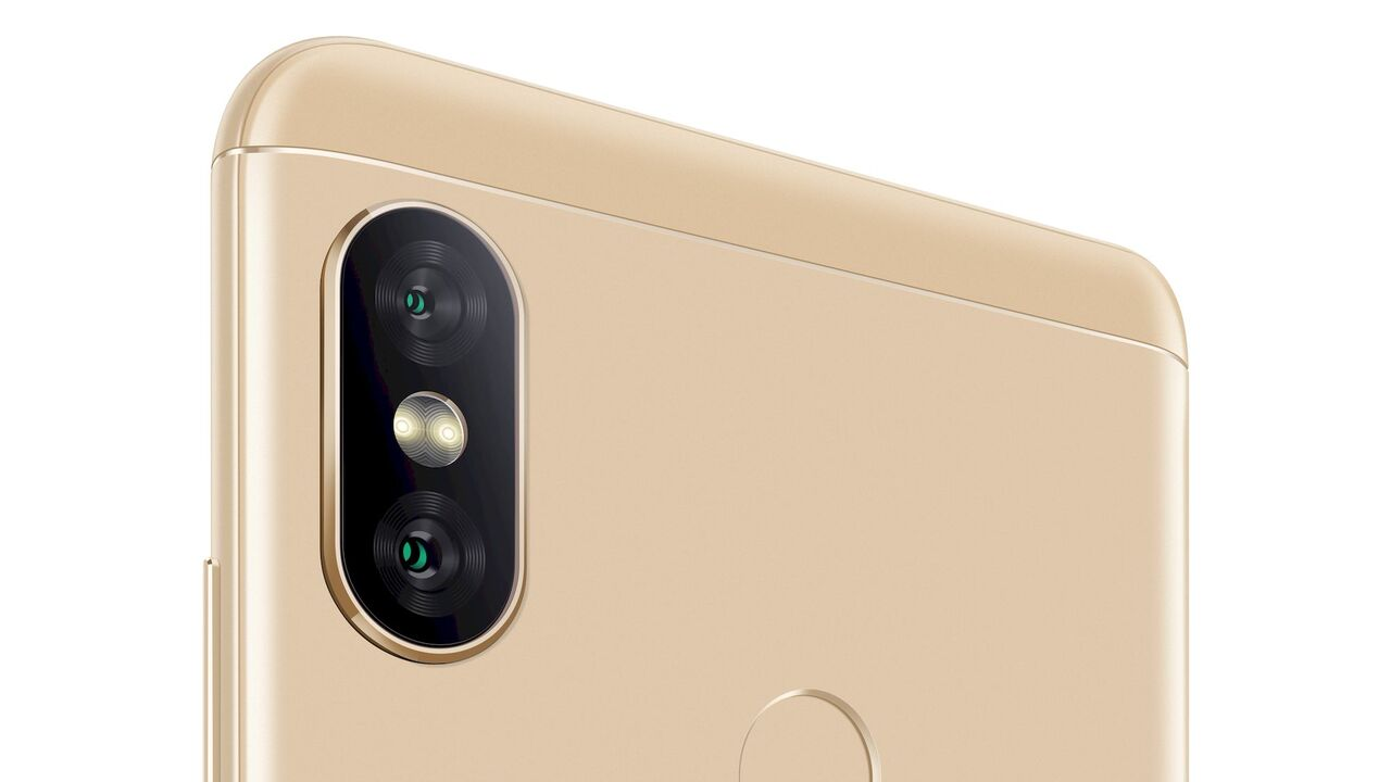 Best Alternatives To The Redmi Note 5 Pro In India Eoto Tech