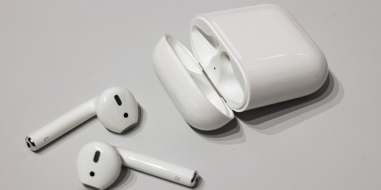 AirPods 2 Alternatives in India