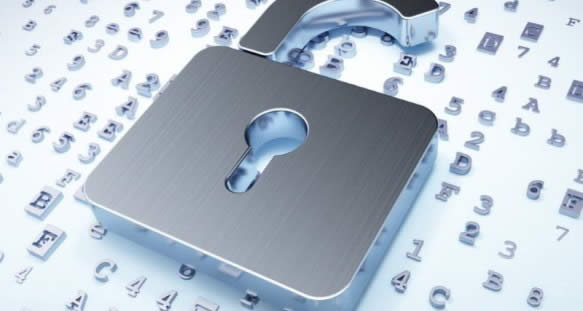 Data Protection | Internet Security | Firewalls and Anti-virus Software | Perth IT Services