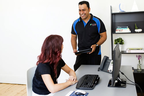 Computer Repairs Bayswater | IT Technicians providing IT support to Bayswater businesses