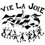 vie la joie association Eourres