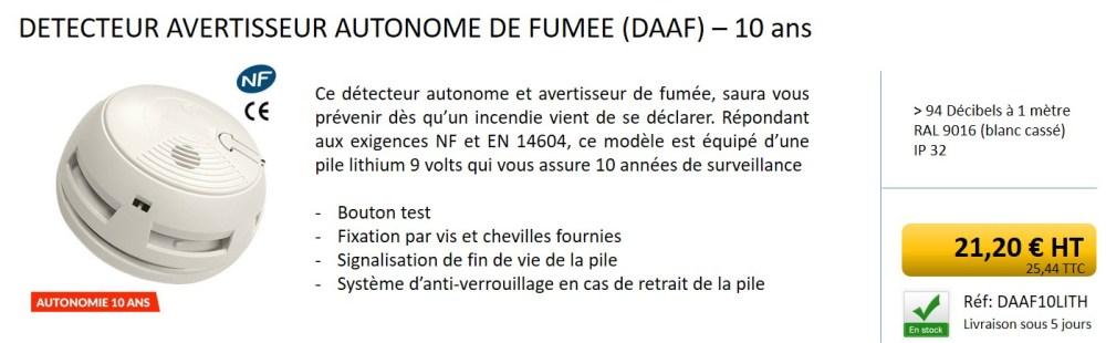 daaf-10-ans-pile-lithium