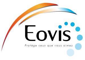 Logo eovis détouré 2