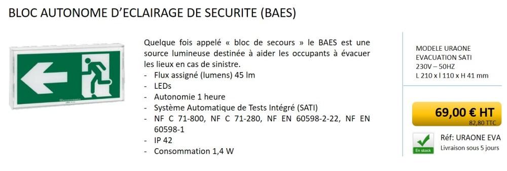 baes-uraone-sati