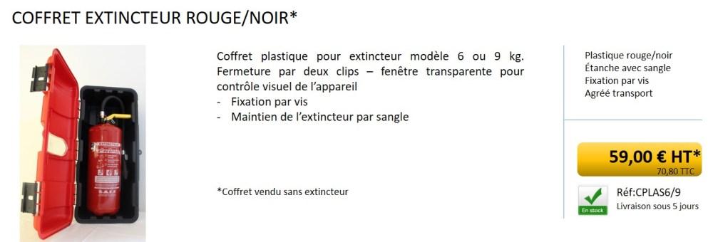 coffret-extincteur-6-ou-9-kg-plastique