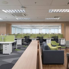 Office Chair Penang Desk Pad For Wood Floors Eowon Designs And Architects Ihs Markit