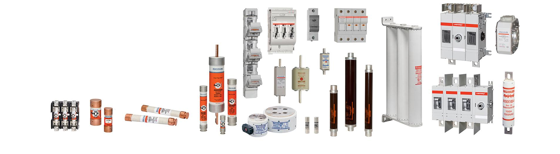 medium resolution of  welcome page photo of global fuses and fusegear