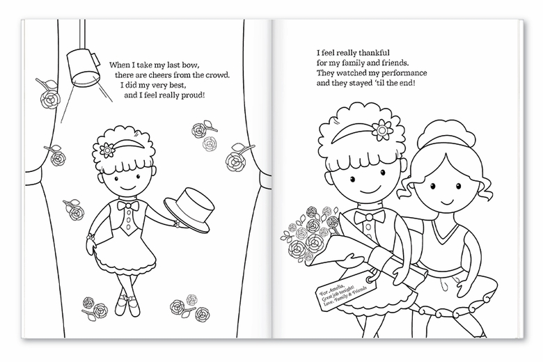 mobile/big brother little sister coloring pages coloring pages