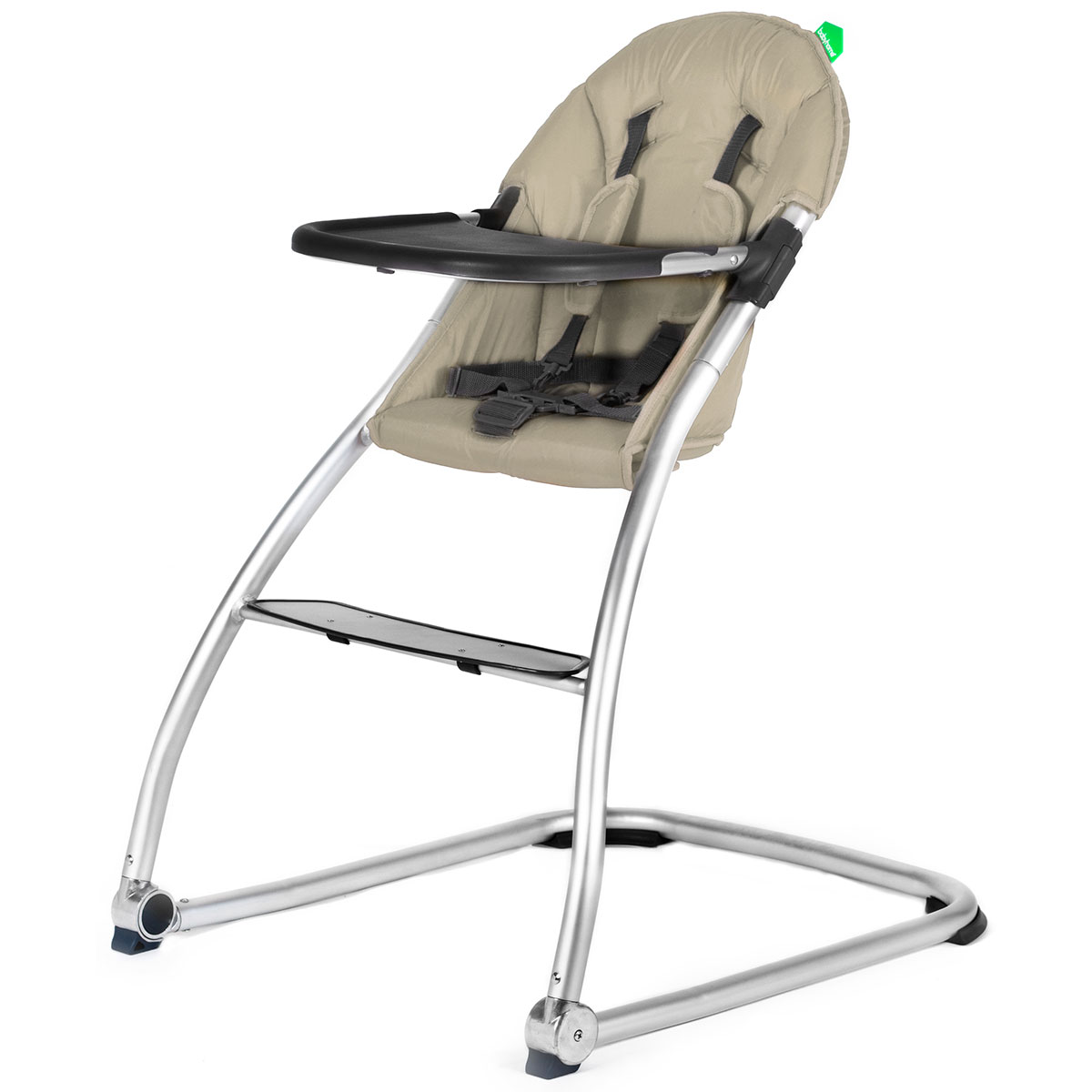 babyhome high chair target recliner chairs eat sand