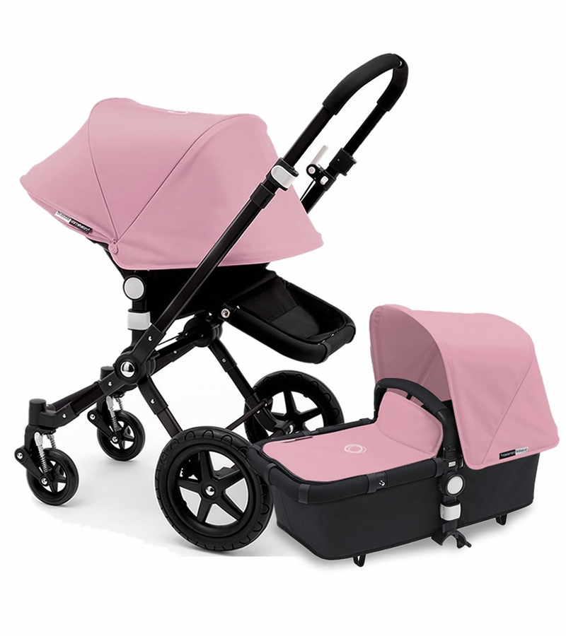 bubble chair stand cheap lift photo frame pink and black baby strollers 2017