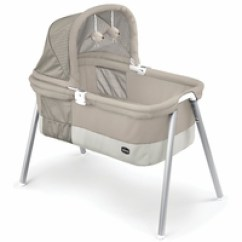 Portable High Chair Chicco Folding Walmart $ 599 95