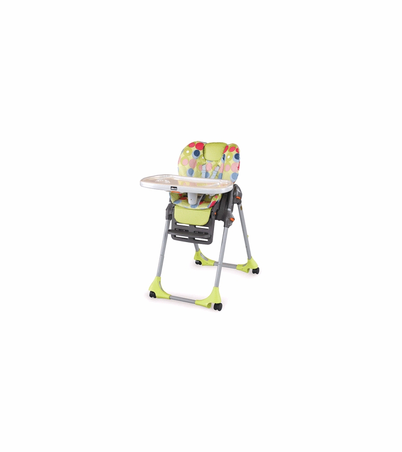 Chicco 360 Hook On Chair. Chicco 360 Hook On High Chair