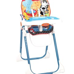 Fisher Price Spacesaver High Chair Cover Ethan Allen Leather Space Saver All About Fish