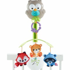Potty Chairs For Babies All Weather Garden Table And Fisher-price Woodland Friends 3-in-1 Musical Mobile