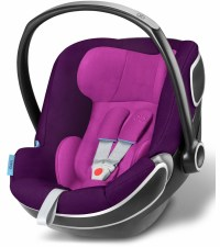 GB Idan Infant Car Seat