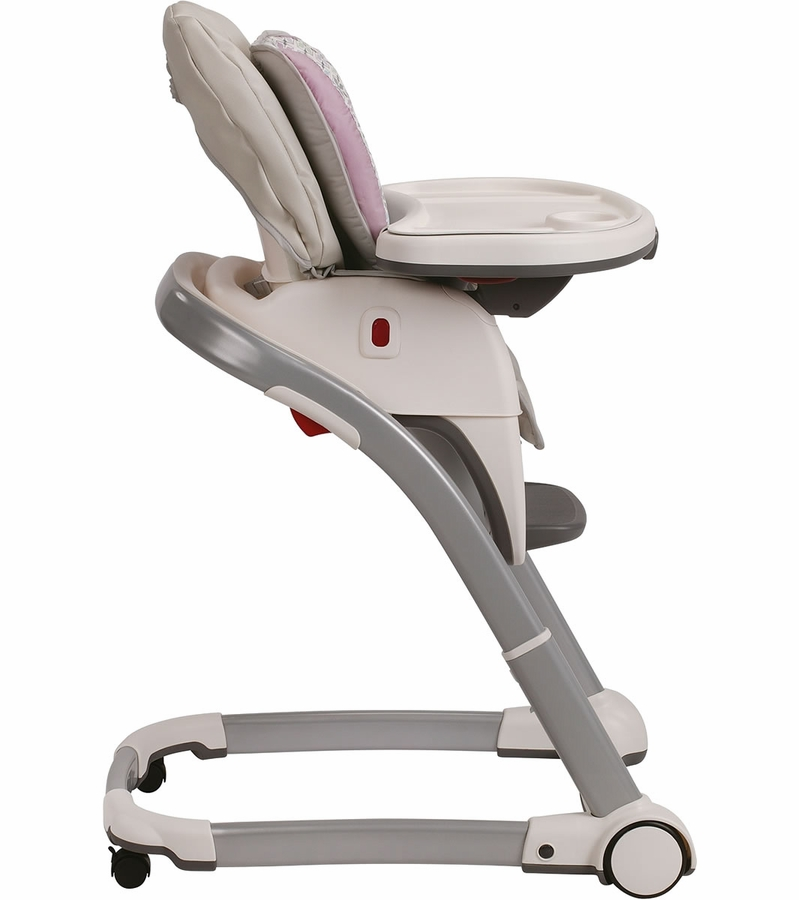 Graco Blossom 4in1 Highchair  Kendra