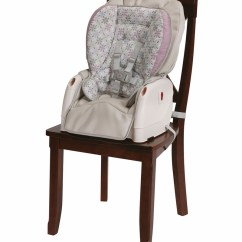 Graco High Chair 4 In 1 Office Sale Blossom 4-in-1 Highchair - Kendra