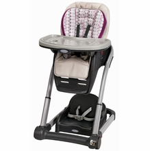 graco winslet high chair inada massage chairs feeding sale