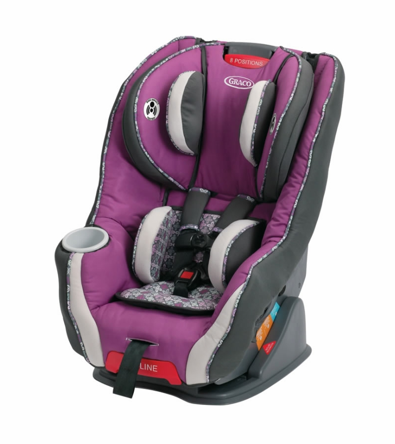 5 Point Harness High Back Booster Seat, 5, Free Engine