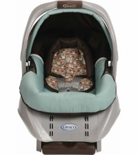 Graco Devon Instruction Manual download free