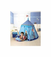 Haba Tent Related Keywords - Haba Tent Long Tail Keywords ...