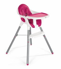 Mamas & Papas Juice High Chair