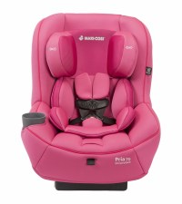 Toddler Car Seat Safety.html