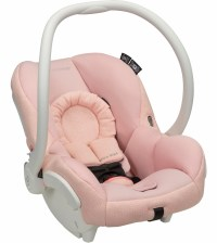 Infant Toys For Car Seat