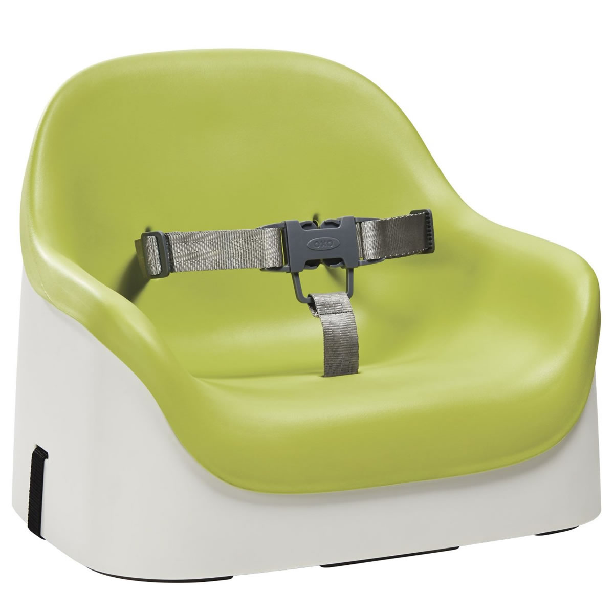 toddler chair booster seat home office oxo tot nest green