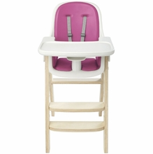 tot sprout high chair review solid oak dining chairs view all wooden