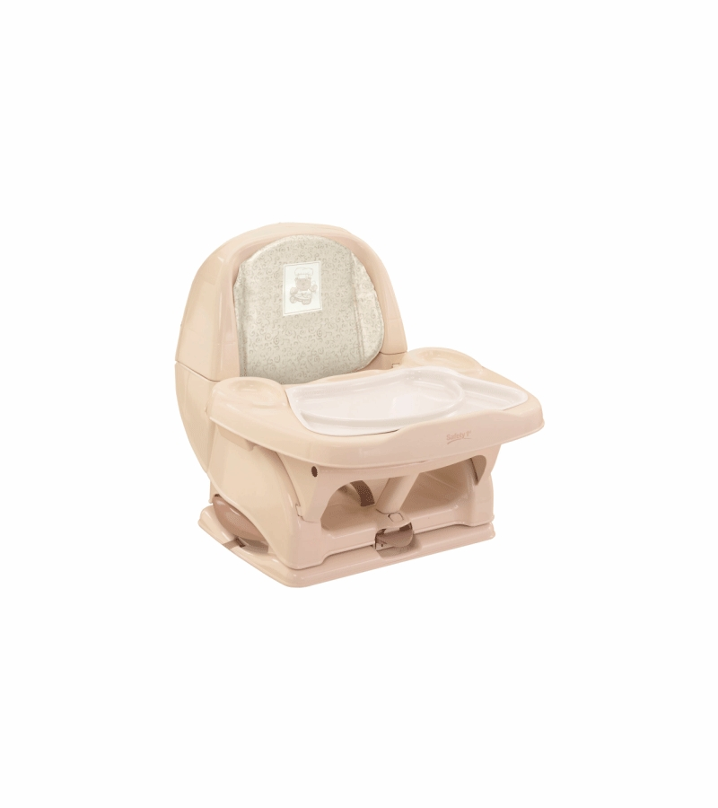 safety 1st potty chair plastic beach chairs premium comfort reclining booster seat