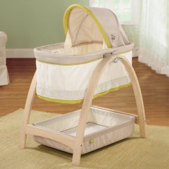Albee Baby High Chair Light Weight Wheel Chairs Summer Infant Bentwood Motion Bassinet Bear Buddies