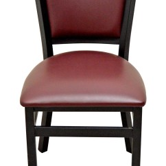 Commercial Restaurant Chairs Where To Buy Dining Modern Line Furniture Custom Made
