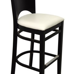 Commercial Restaurant Chairs Pottery Barn Anywhere Chair Modern Line Furniture Custom Made