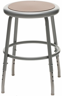 Image result for image of four legged stool