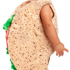 Wholesale Kitchen Appliances Milo's Baby Taco Costume | Best Costumes 2015 Brandsonsale.com