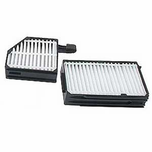 NEW! 1998-2000 Subaru Forester Cabin Air Filter from