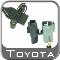 NEW! 2003-2004 Toyota Sequoia Trailer Wiring Harness from ...