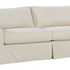 Sofa Chair Covers For Sale Leather Metal Frame Oversized Sofas And Slipcover Furniture Online
