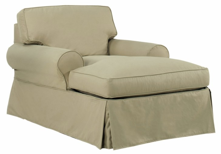 Reclining Reading Chairs