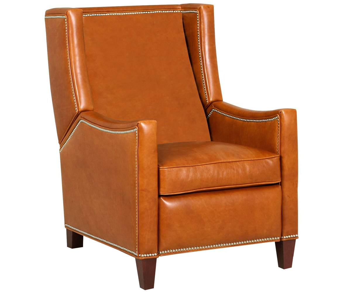 christopher knight club chair sofa armchair covers leather wingback recliner | home decor