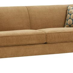 Tight Back Sofas Minimalist Sectional Sofa Fabric Wing Arm Collection Club Furniture