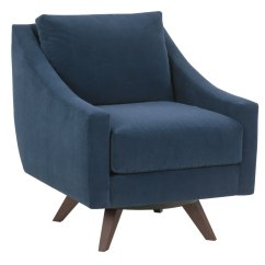 Swivel Accent Chairs How To Tie A Person Chair Marla Quotdesigner Style Quot Modern Fabric