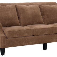 Sophia Sofa Range Daybed Melbourne Fabric Couch Microfiber Loveseat And Chair Club Furniture