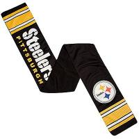 Pittsburgh Steelers Jersey Fashion Scarf