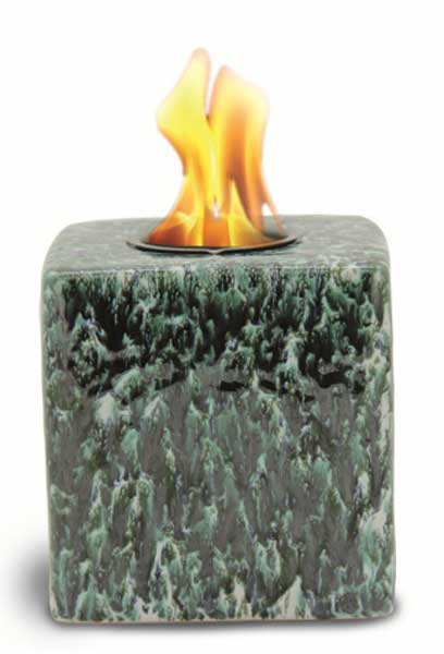 Pacific Decor Flame Pots Or Fire