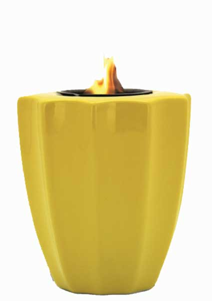 12 Single Use Cans Of Fire Pot Fuel Gel By Pacific Decor 4 75 Oz