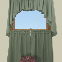Kitchen Tier Curtains Pictures For Wall - Glasgow