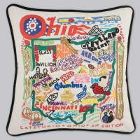 Catstudio Pillows